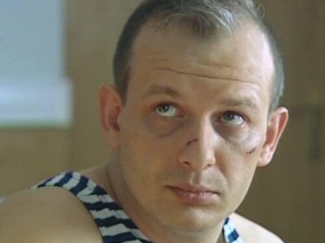 Судмедэкспертиза выявила вкрови погибшего артиста Марьянова спирт