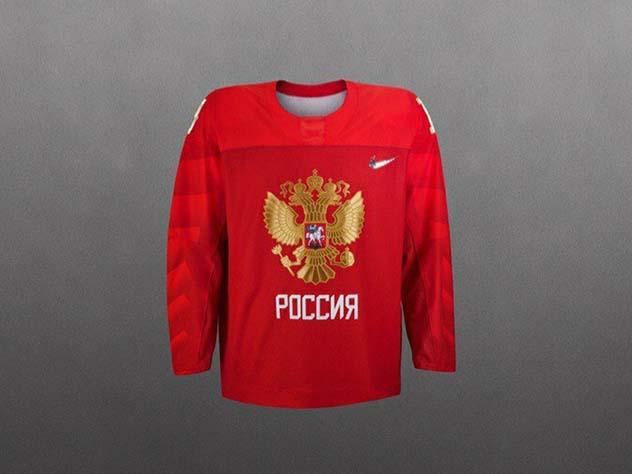 Сборная Российской Федерации наОлимпиаде-2018 может остаться без гимна либо церемонии открытия