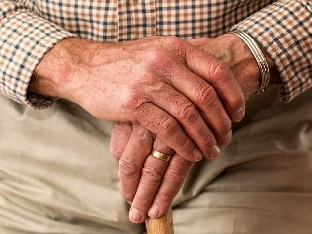 Власти Российской Федерации увеличат длительность жизни россиян до76 лет