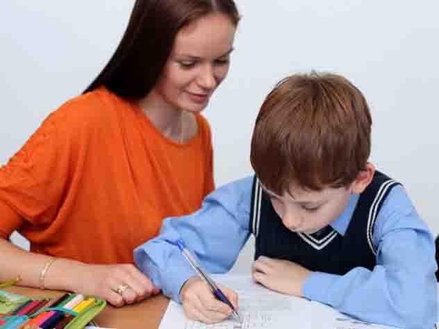 Вцоколе сочинской школы №4 живут 7 семей учителей