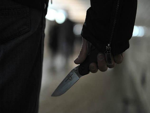 В Москве следователи задержали мужчину, который накануне, 8 июня, ударил ножом девочку.