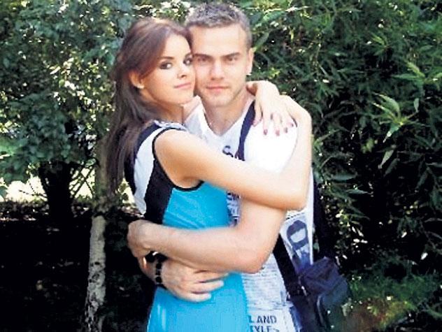 Бывшая любовница Акинфеева: «Мы расстались не из-за женщины»