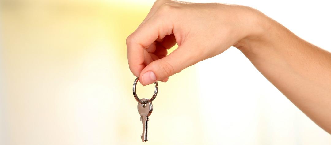 сдавать квартиру без договора