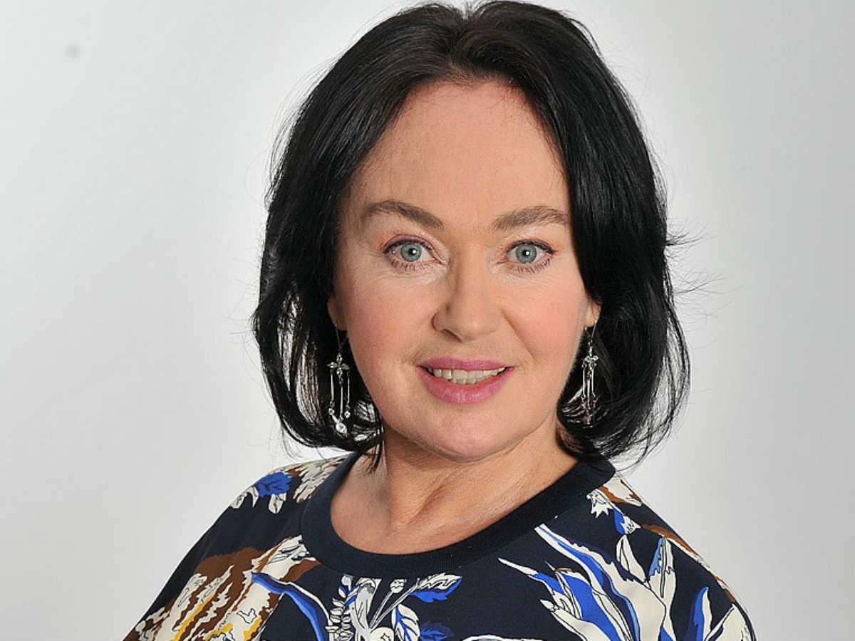 «Я вам не тикток-мамочка!»: Лариса Гузеева поставила на место телеведущего