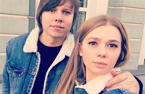 Уколова и Зенкович