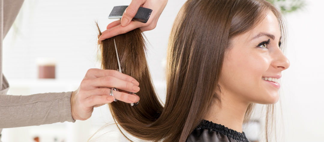 Благоприятные дни для стрижки волос