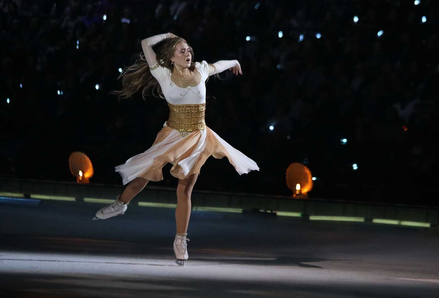 Ледовые шоу-6 - Страница 36 Elena-radionova-2024321