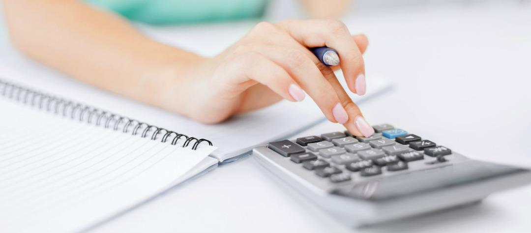 Условия рефинансирования кредит