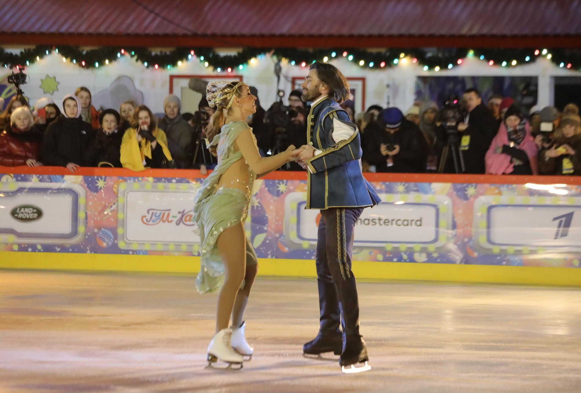 Ледовые шоу-2018-2019 - Страница 12 Tatyana-navka-i-petr-chernyshev-2042353