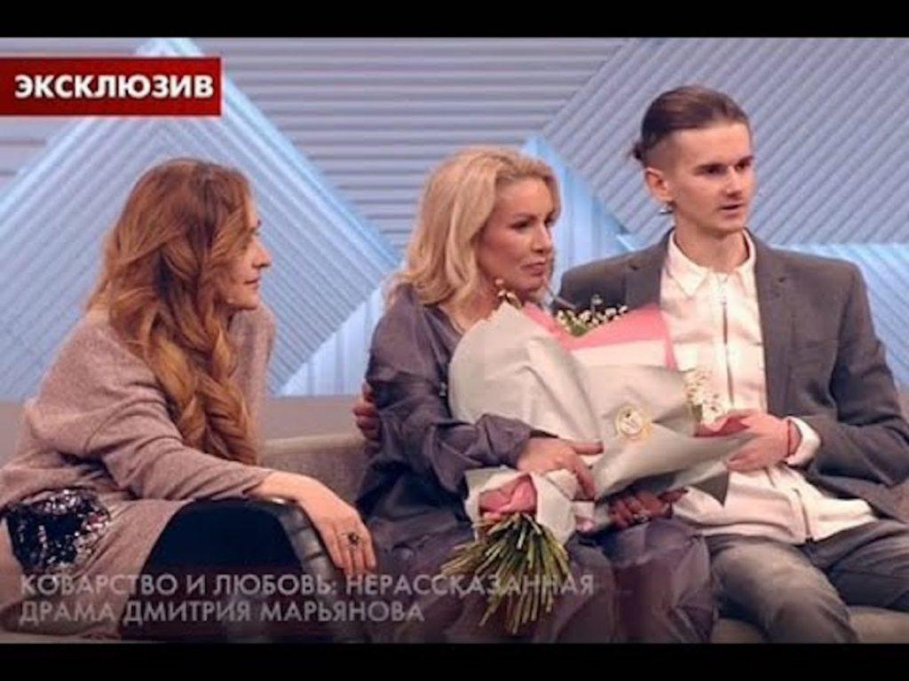 будет, новый муж лобачевой фото православные венчаются