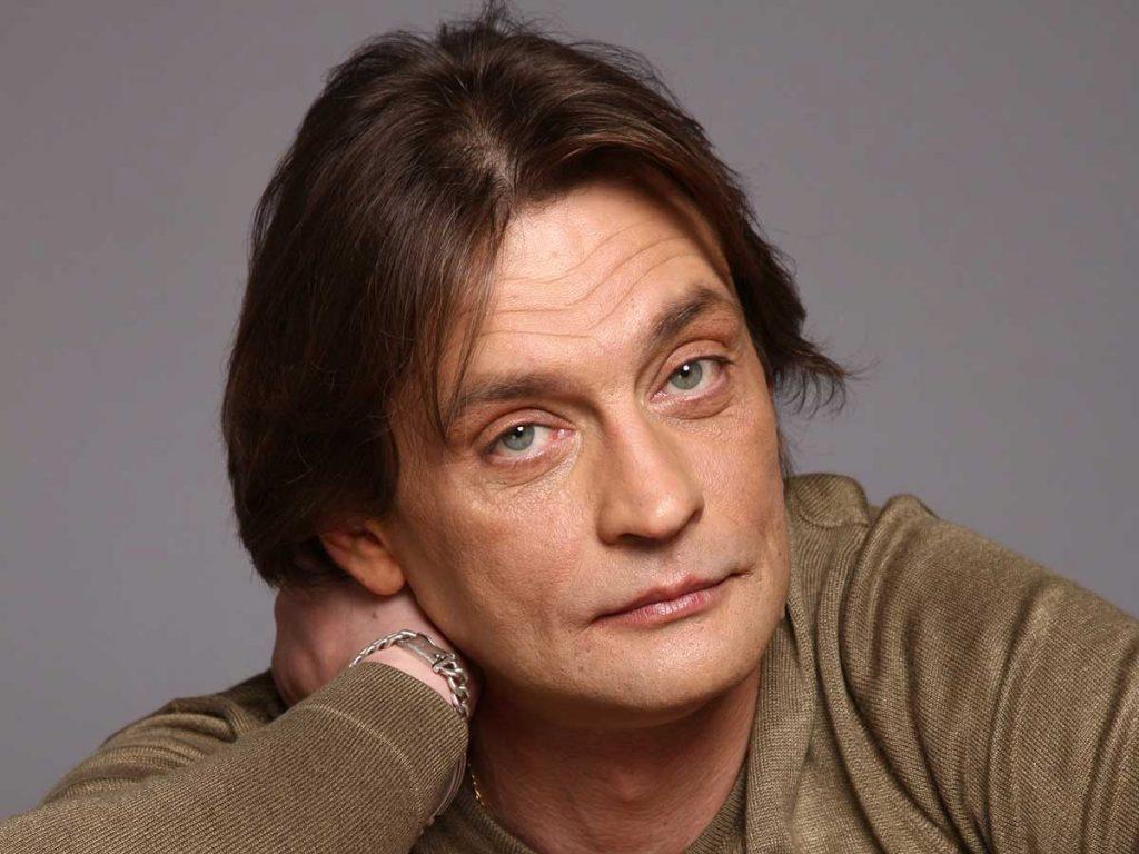 часто российские актеры любители спиртного сейчас фото тех, кто