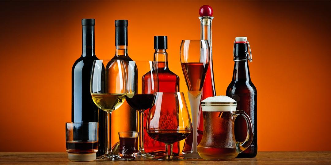 Время открывать «Массандру»: путеводитель по алкогольным напиткам во время коронавируса