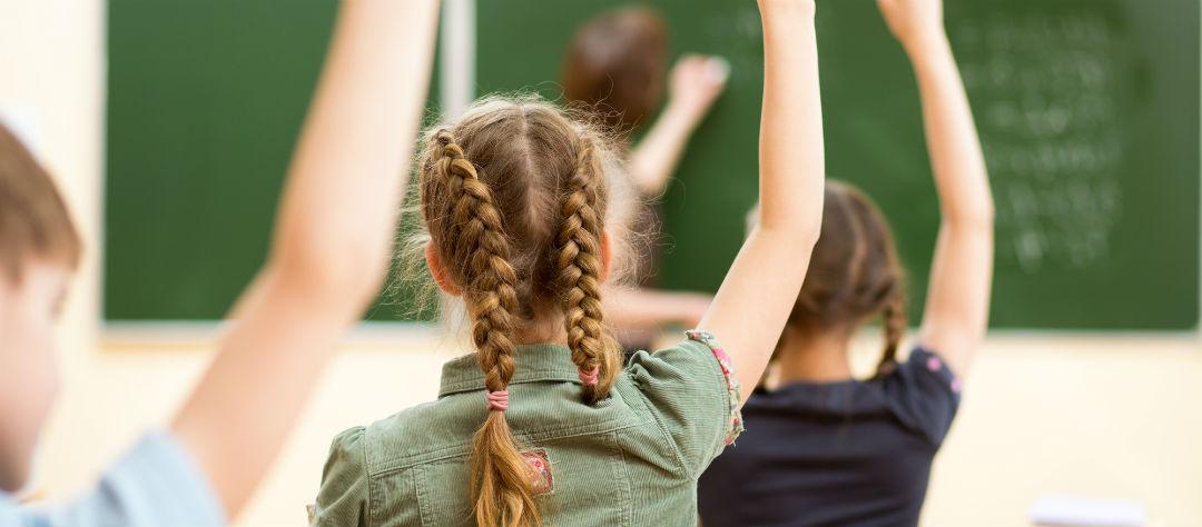 Как будут работать школы с 1 сентября 2020 года?