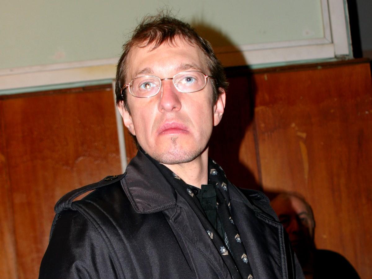 Сергей Соседов пожаловался на жуткую травлю после финала «Суперстара»