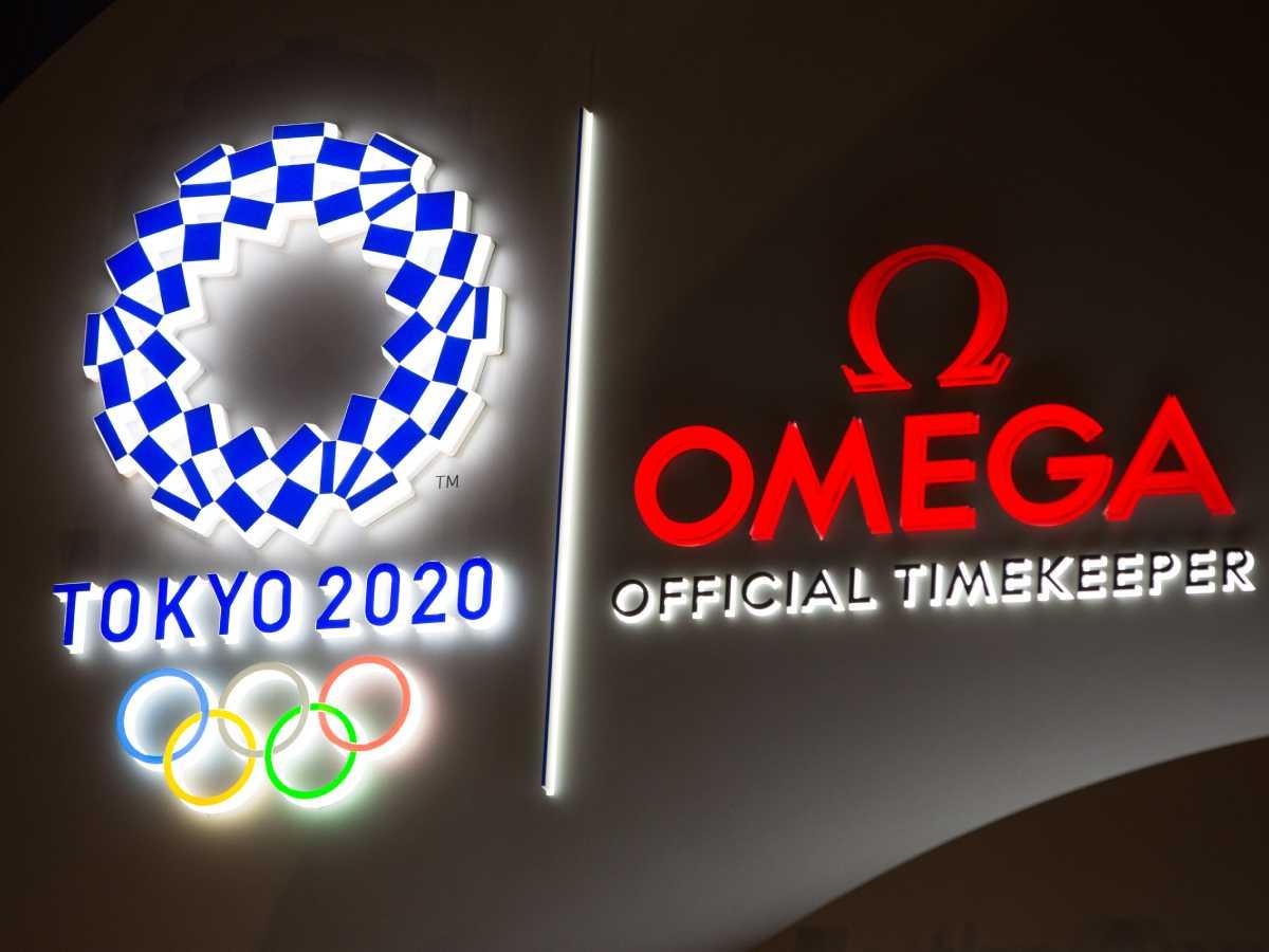 Японцы не хотят принимать у себя Олимпиаду 2021 года