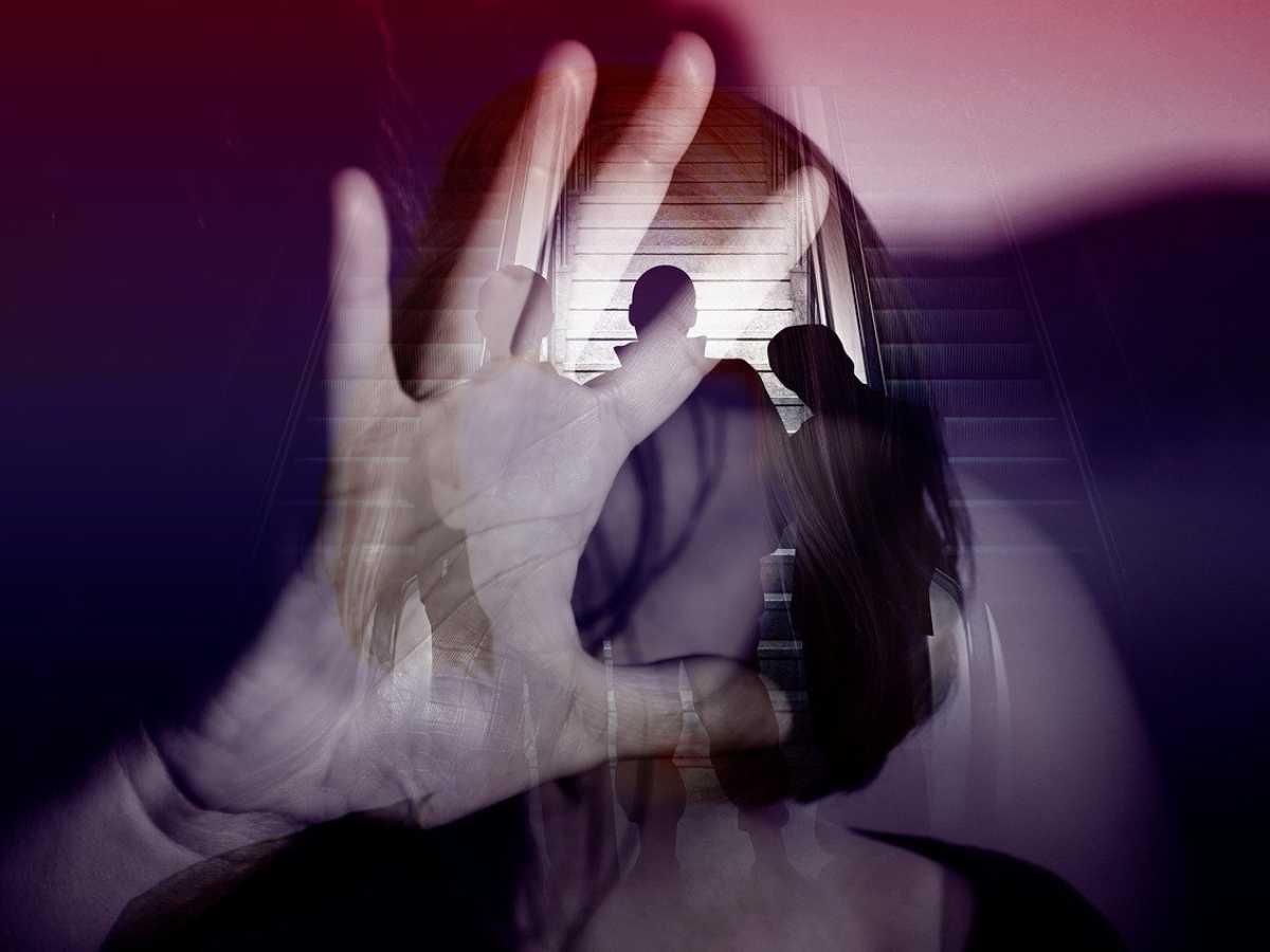 22 гимнаста пожаловались президенту на домогательства и унижения
