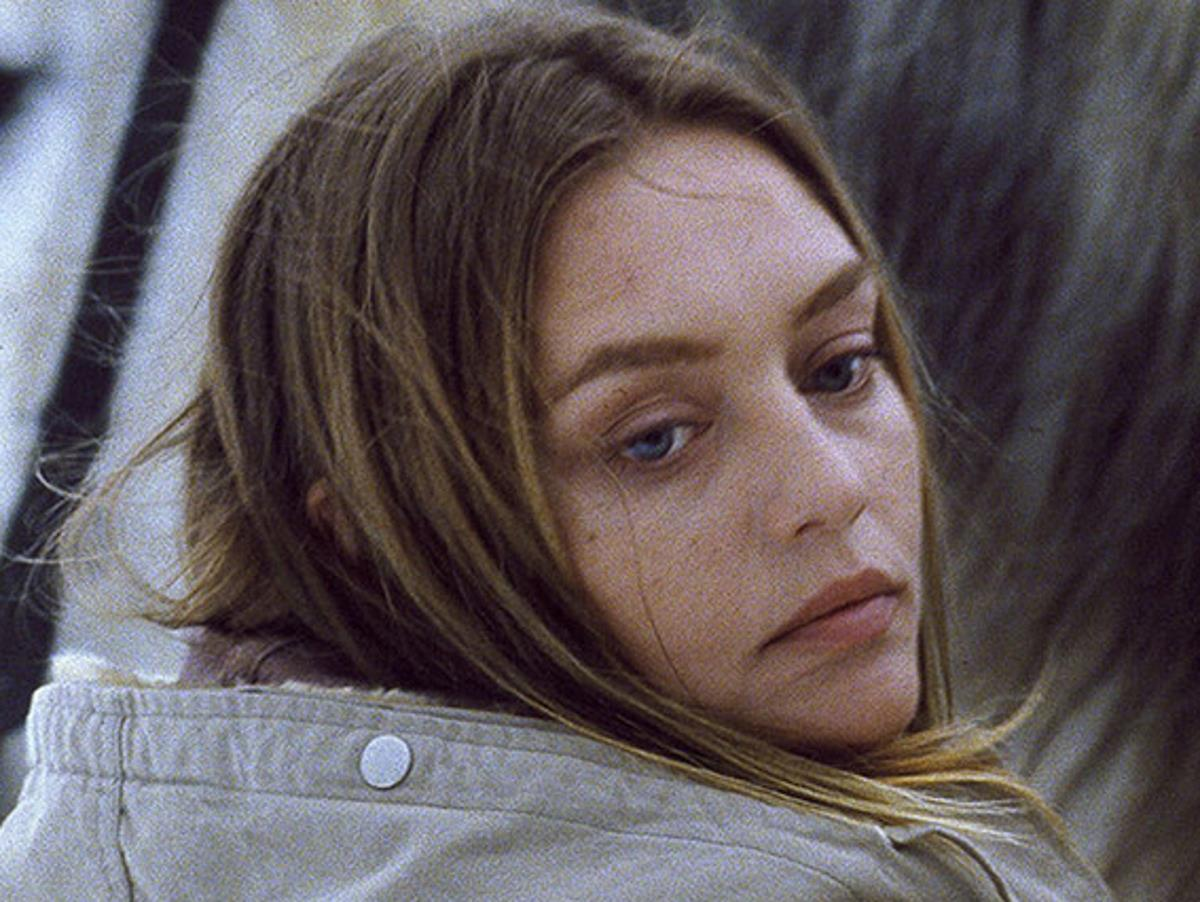 Погибли молодыми: печальная судьба актрисы Екатерины Голубевой и ее 25-летней дочери