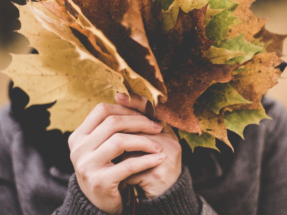 Пять знаков зодиака, чья жизнь круто изменится осенью