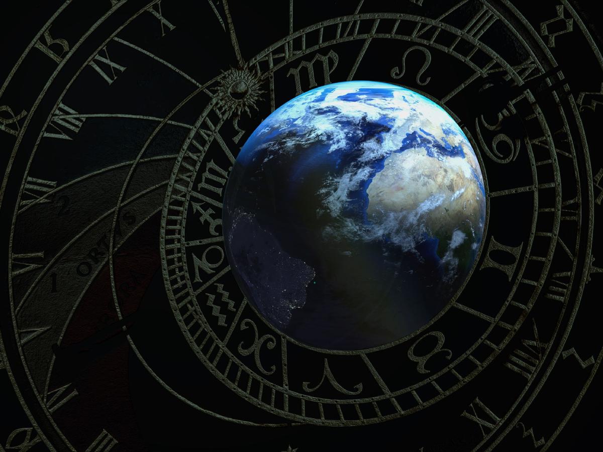 Названы самые умные знаки зодиака