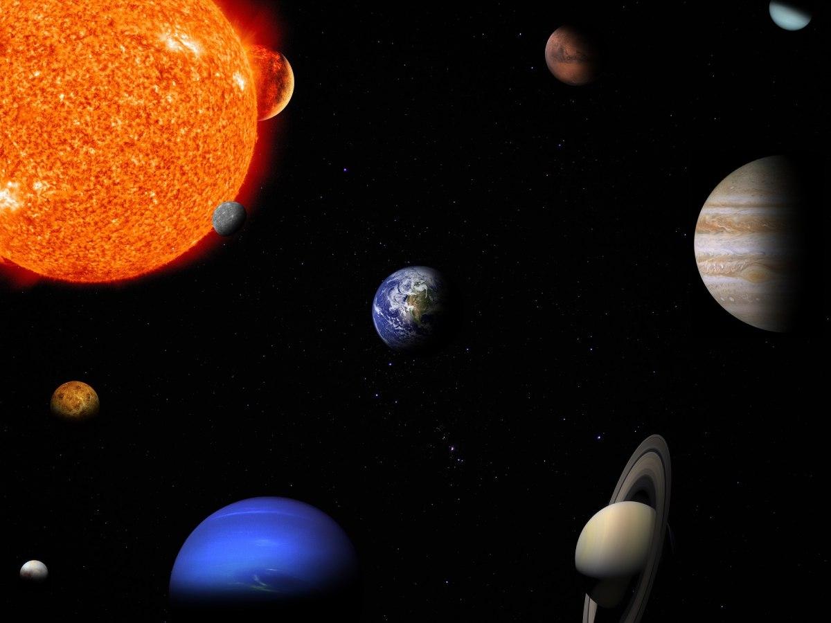 Время перемен и особенного счастья: что принесет ретроградный Уран с 20 августа по 31 декабря